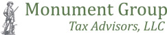 Monument Group Tax Advisors, LLC