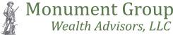 Monument Group Wealth Advisors, LLC
